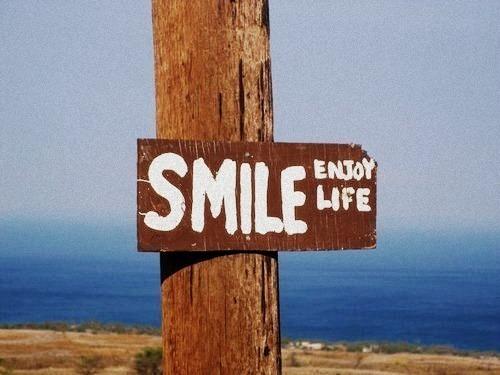 Positiveth