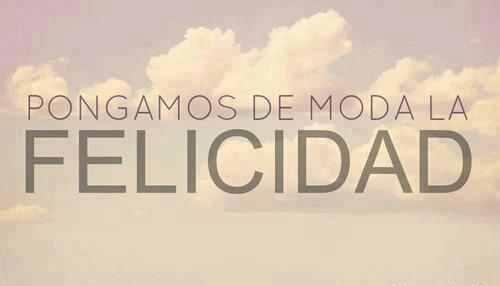 Felicidad_Positiveth