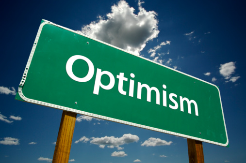 Optimism_Positiveth