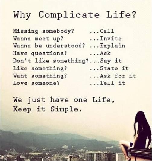 life-Positiveth