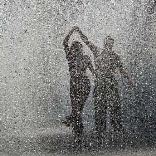 raindance_Positiveth