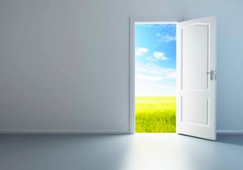 puerta abierta_Positiveth