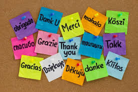 gracias-positiveth