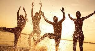 felicidad-positiveth