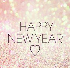 HAPPY NEW YEAR-POSITIVETH