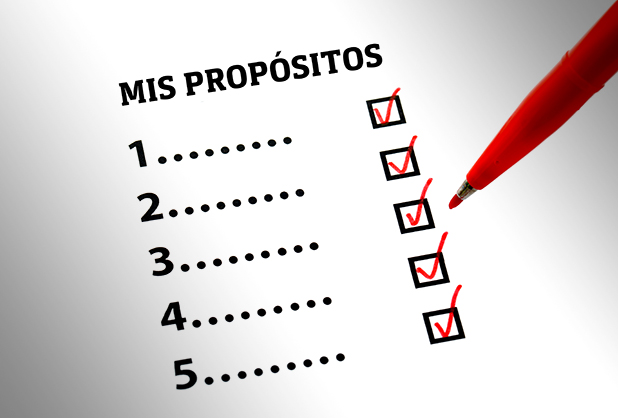 propositos-positiveth