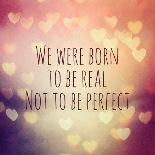 be real.positiveth