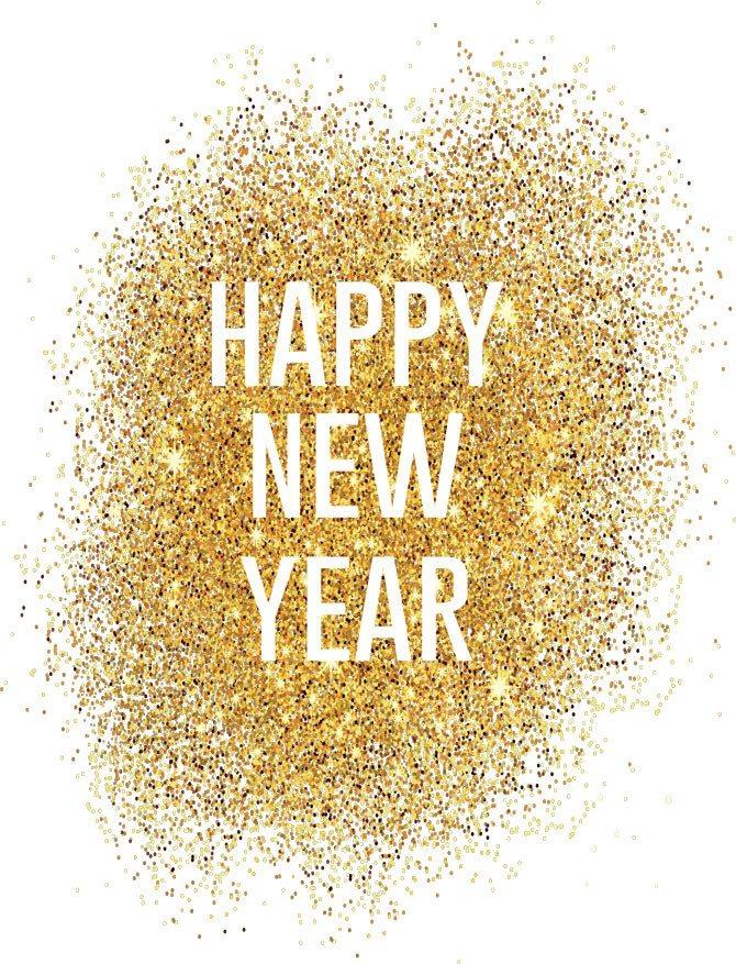 happy-new-year-positiveth